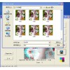 3D color separation software