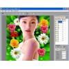 3D lenticular software