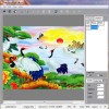 3d design software lenticular photo printing software