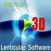 lenticular software free download lenticular software windows system