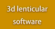 psdto3d lenticular software